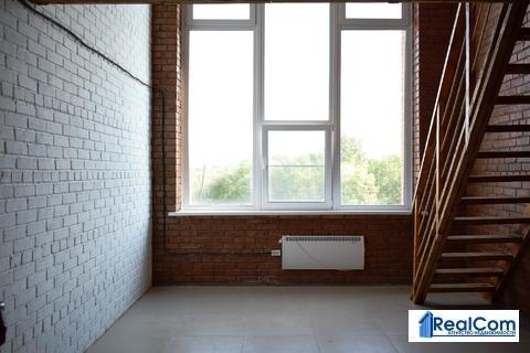 Продам офис в Первом Круглосуточном дом быта «Центр Услуг 24» - Фото 3
