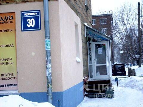 Продажа готового бизнеса, Новосибирск, м. Золотая Нива, Дзержинского . - Фото 2