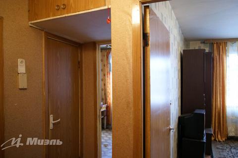 Продается 1к.кв, Новоорловская - Фото 4