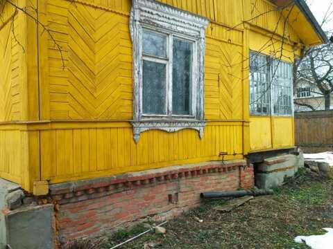 Продается дом. , Осоргино, 64 - Фото 3