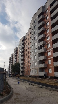 Продажа 1комн.кв. по ул. Героев Тулы,7 - Фото 3