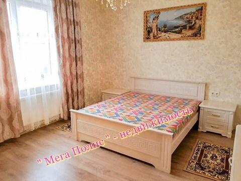 Сдается впервые кирпичный 3-х этажный дом (300 кв.м) в Боровском район - Фото 3