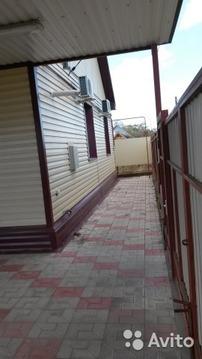 Сдам дом для коммандировочных в пгт. Афипский - Фото 3