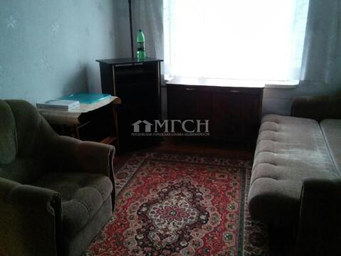 Аренда 3 комнатной квартиры м.Варшавская (Ялтинская улица) - Фото 2