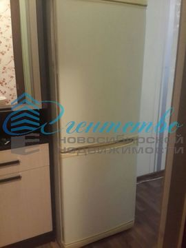 Продажа квартиры, Новосибирск, Ул. Виктора Уса - Фото 3