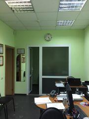 Продажа офиса, Иваново, Проспект Шереметевский - Фото 1