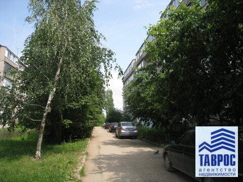 Продам 1-комнатную квартиру в Недостоево - Фото 2