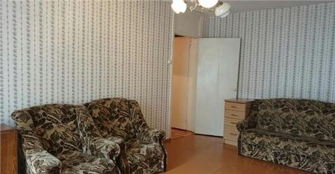 1 комн. квартира ул. Артиллерийская - Фото 2