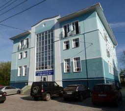 Аренда псн, Кострома, Костромской район, Ул. Мясницкая