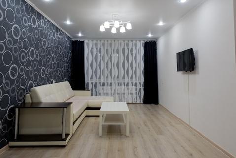 Квартира уютная - Фото 1