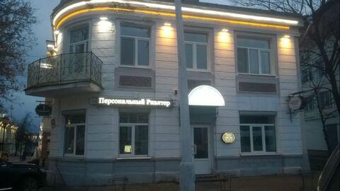 Квартира в историческом центре Витебска, Беларусь - Фото 1