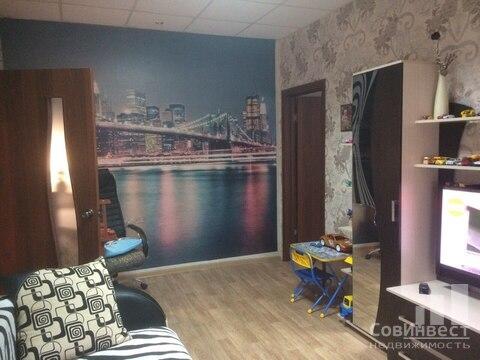 2-х комнатная Кислотные дачи - Фото 3
