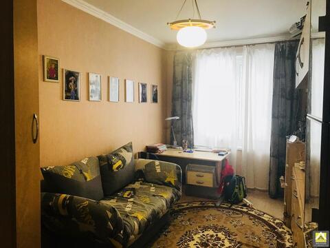 Продажа квартиры, Хотьково, Сергиево-Посадский район, Ул. Седина - Фото 4