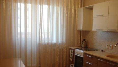 1-ая квартира на Нижней Дуброве - Фото 2