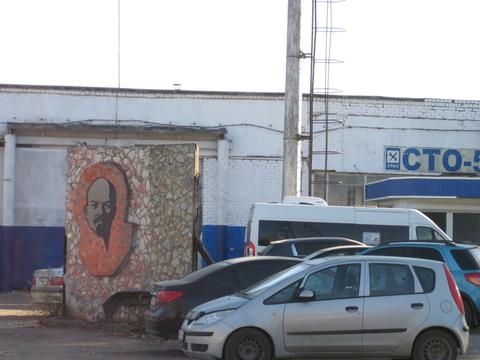 Продажа производственного помещения, Волгоград, Ул. Хабаровская - Фото 3