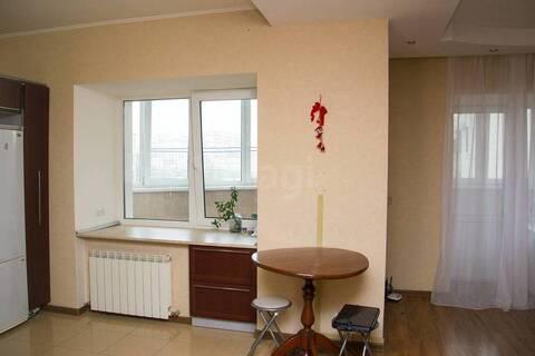 Продам 1-комн. кв. 43.1 кв.м. Белгород, Конева - Фото 4
