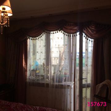 Аренда квартиры, Новоивановское, Одинцовский район, Улица Агрохимиков - Фото 3