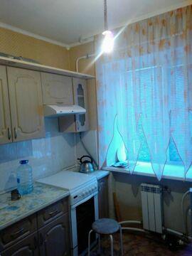 Продажа квартиры, Мальково, Тюменский район, Г Тюмень - Фото 1