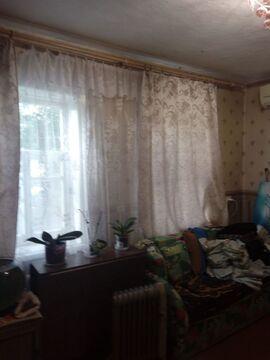 Продажа дома, Саратов, 6-й Карьерный проезд - Фото 5