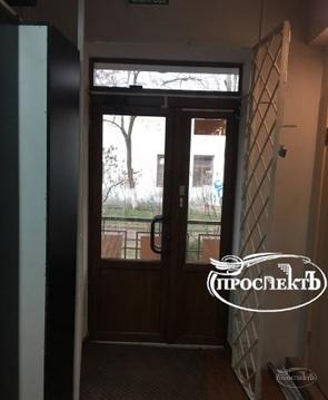 Офисное помещение, 77 м2, ул. Чехова, (ном. объекта: 11423) - Фото 4