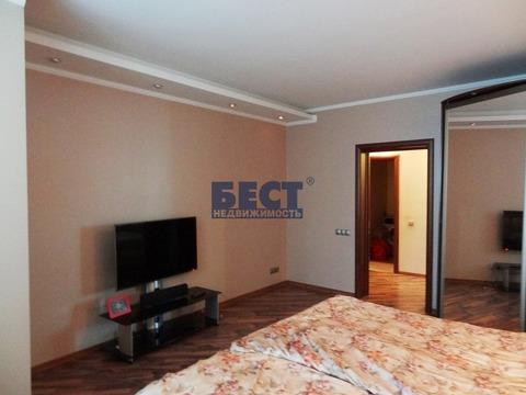 Продам комнату в 3-к квартире, Москва г, улица Демьяна Бедного 9