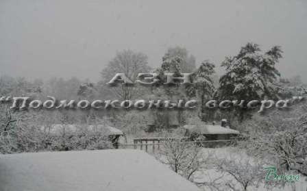 Егорьевское ш. 15 км от МКАД, Малаховка, Дом 130 кв. м - Фото 3