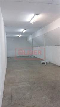 Склад-Магазин/Производство/Грузоперевозки с Отоплением в Центре 400м2 - Фото 5