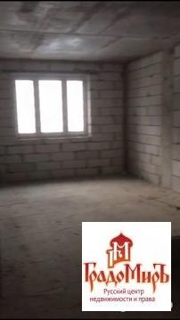 Продается квартира, Мытищи г, 48.55м2 - Фото 1