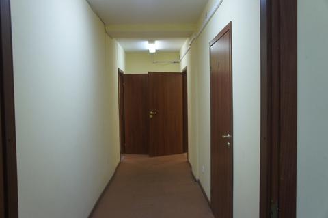 Офисное в аренду, Владимир, Василисина ул. - Фото 3