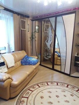 Продажа 2-комнатной квартиры, 62 м2, Блюхера, д. 42 - Фото 3