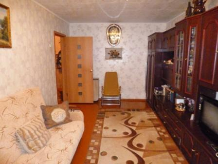 Четырехкомнатная квартира в Брагино - Фото 5