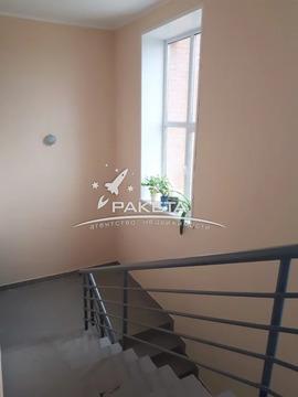 Продажа квартиры, Завьялово, Завьяловский район, Ул. Нагорная - Фото 2