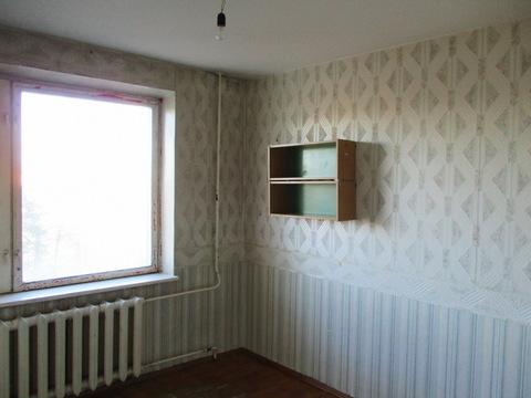 3-х комнатная квартира Щелково ул.Радиоцентра-5 - Фото 5