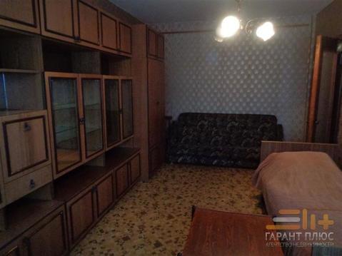 Улица П.Смородина 22; 3-комнатная квартира стоимостью 10000 в месяц . - Фото 1