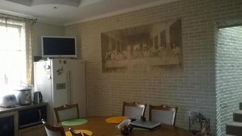 Продажа дома, Комсомольский, Белгородский район, Ул.Строителей - Фото 1