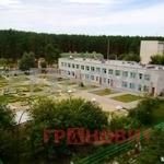 Продажа квартиры, Кудряшовский, Новосибирский район, Ул. Октябрьская - Фото 4