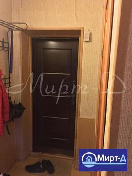 Продажа квартира - Фото 4