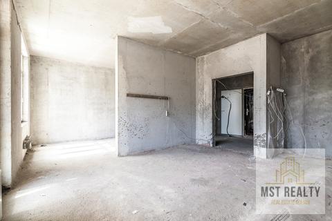 Однокомнатная квартира в ЖК Клубный. Видное - Фото 2