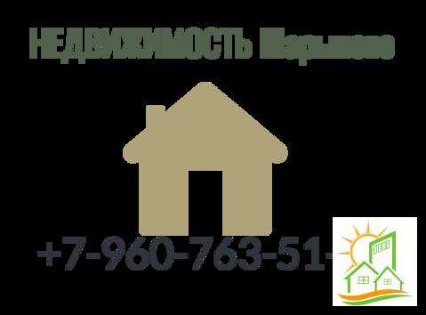 Дома, дачи, коттеджи, ул. Ленина, д.81 - Фото 4