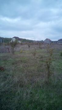 Продается земельный участок, ИЖС в Приморском районе. - Фото 1