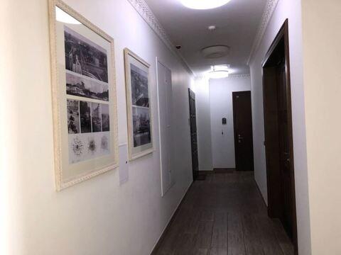 Продам 4-к квартиру, Москва г, Озерковская набережная 52а - Фото 4