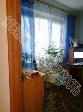 Продается 4-к Квартира ул. Широкая - Фото 5
