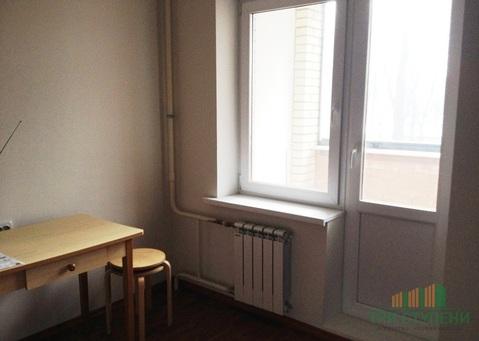 1-комнатная квартира на ш. Энтузиастов 5 Б - Фото 5