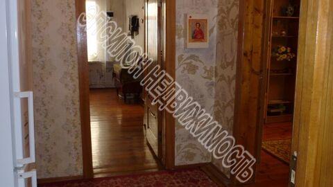 Продается 4-к Дом ул. Белинского - Фото 4