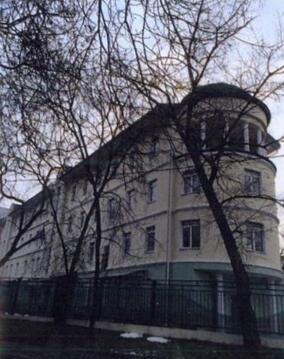 Псн 240 м2 класса В+ на Б. Семеновской - Фото 1