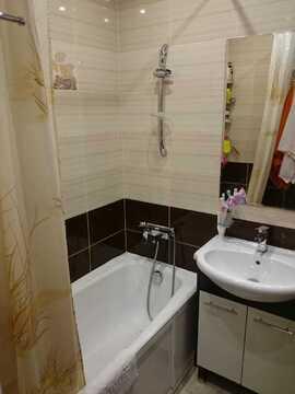 Продается 2 - комнатная квартира в Долгопрудном - Фото 3
