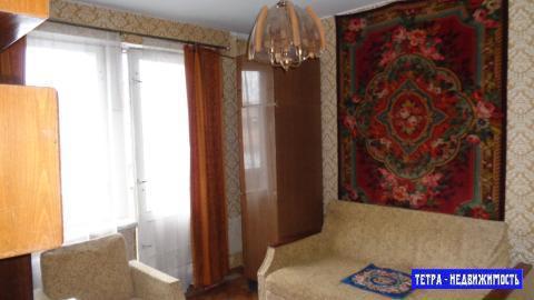 3 комнатная квартира в Ватутинках - Фото 5