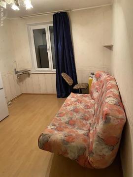 Объявление №60667157: Продаю комнату в 3 комнатной квартире. Москва, ул. Лескова,