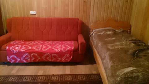 Отдельный гостевой дом до 10 человек! - Фото 4