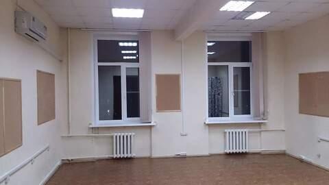 Офис в аренду 394.7 м2, м2/год - Фото 3